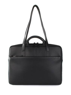 "Laptop bag, 13"" SAAJ"
