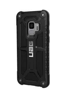 Защитный чехол UAG Monarch Samsung Galaxy S9 UAG