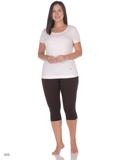 Breeches Diona