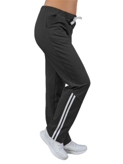 Athletic pants I'm Fresh M