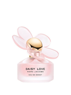 Туалетная вода Daisy love, 30 мл (eau so sweet) MARC JACOBS