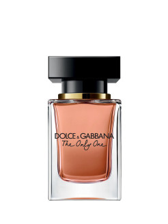 Парфюмерная вода The Only One, 30 мл DOLCE & GABBANA