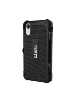 UAG Protective Case for iPhone XS Max Trooper Series UAG