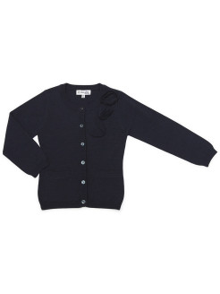 Cardigan CIAO KIDS collection