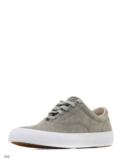 Canvas sneakers Keds