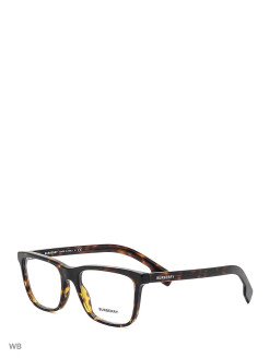 Eyeglass frames BURBERRY
