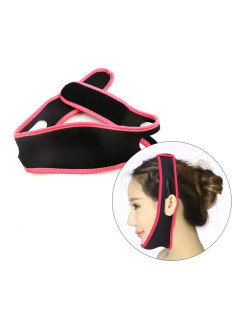 Sleep mask Rabizy