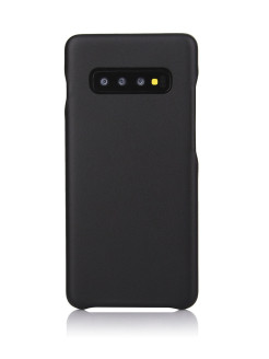 G-Case Slim Premium Cover for Samsung Galaxy S10 Plus G-Case