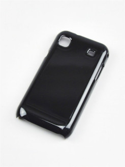 Samsung Galaxy S cover 1000 Мелочей