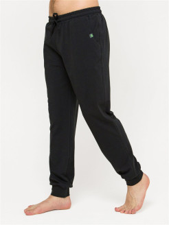 Trousers YogaDress