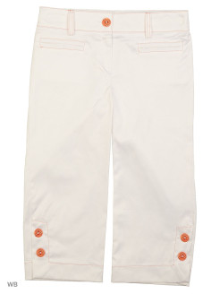 Trousers PACCO