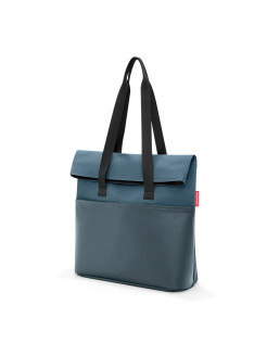 Сумка Foldbag canvas Reisenthel