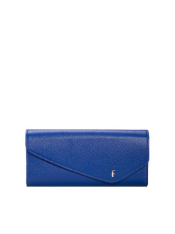 Purse FABULA