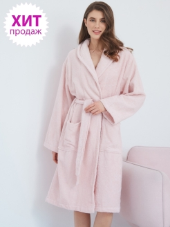 Халат Miranda Soft Arya home collection