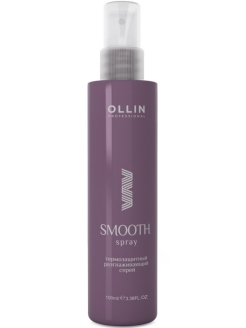 Spray, 100 ml Ollin Professional