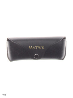 Glasses case MATRIX