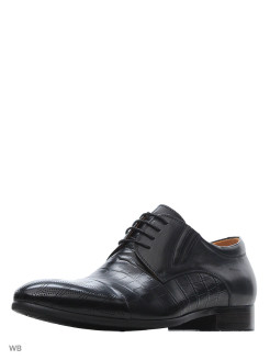 Shoes MEN DE LUX