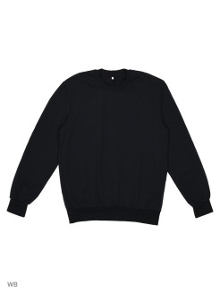 Long sleeve T-shirts S.Berg