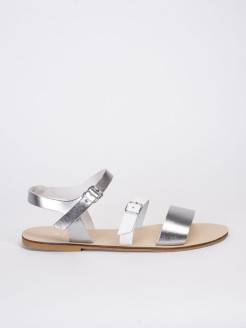 Sandals, casual Calipso