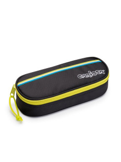 Pencil case Carioca