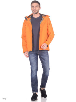 Ветровка SEVEN J JACKET Helly Hansen