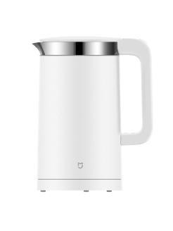 Electric kettle Xiaomi
