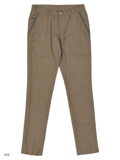 Trousers Z Style