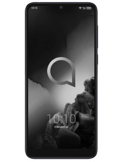 Смартфон 3L (2019) 5039D 16Gb 2Gb Alcatel