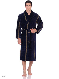 Bathrobe GURSAN TEKSTIL