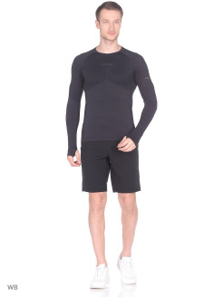 Лонгслив A-SEAMLESS / A-COOL ANTA