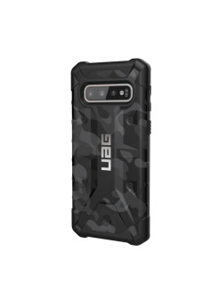 UAG Pathfinder Protective Case for Samsung Galaxy S10 UAG