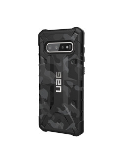 UAG Pathfinder Protective Case for Samsung Galaxy S10 Plus UAG