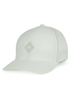 Бейсболка STEALTH TECH HAT Rip Curl