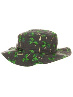 Панама PALMA BOONIE HAT Rip Curl