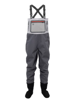 Bib overall (Wader) FHM