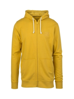 Толстовка ORGANIC PLAIN FLEECE Rip Curl