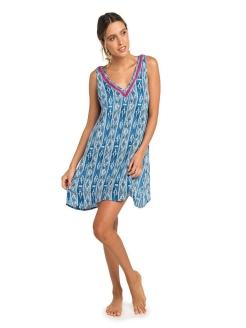 Платье MOON TIDE COVER UP Rip Curl