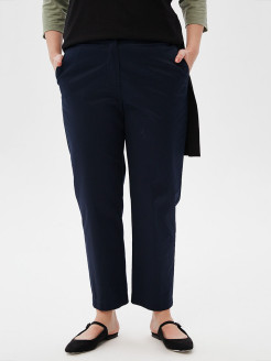 Trousers W&B