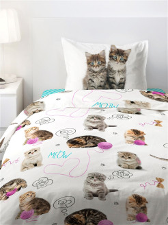 Beddings FOR YOU