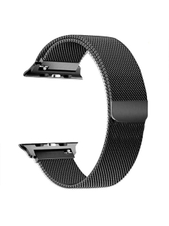 38mm Smart Watch Strap ALFARED