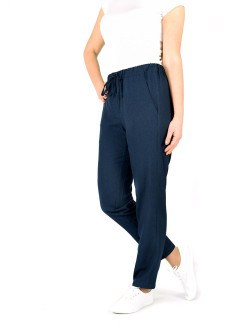 Trousers OLBE