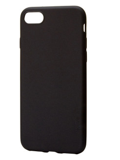 Case Guardian Series for Apple iPhone 7/8 X-Level