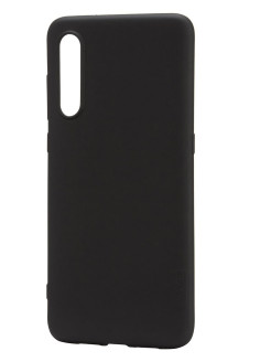 Case Guardian Series for Xiaomi Mi 9 X-Level