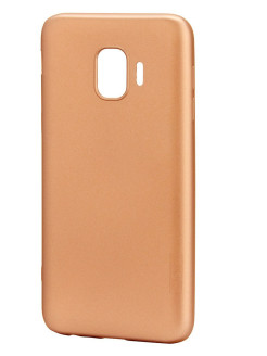 Case Guardian Series for Samsung J2 Core 2018 X-Level