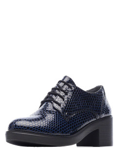 Ankle boots Alessio Nesca