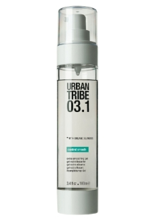 Urban Tribe 03.1 Extra Smoothing Gel Гель 100 мл. URBAN TRIBE