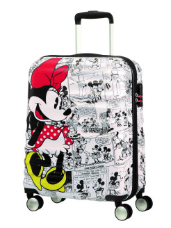 Suitcase Disney by American Tourister