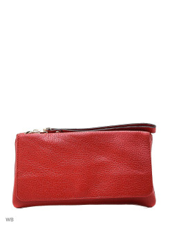 Clutch bag, lightning FABULA