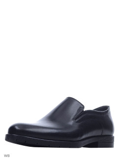 Low ankle boots Pierre Cardin