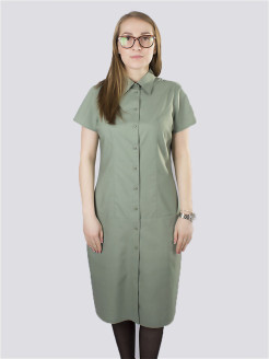 Work overall coats Nadex for women